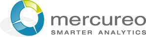 Mercureo, smarter analytics